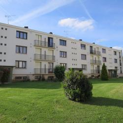 Village appartement T3