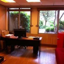 Vente Bureau Saint-Mandé 215 m²