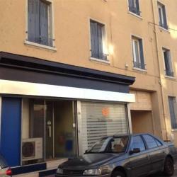 Vente Bureau Vénissieux 63 m²