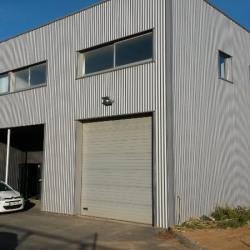 Location Local d'activités Narbonne 350 m²
