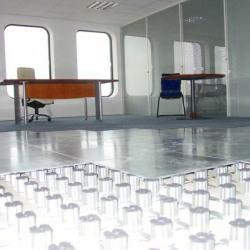 Location Bureau Clamart 10674 m²