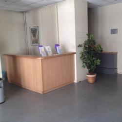 Vente Bureau Grenoble 950 m²