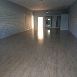 Location Local commercial Grasse 165 m²