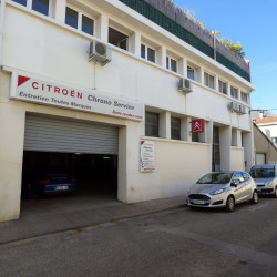 Vente Local commercial Montpellier 337 m²