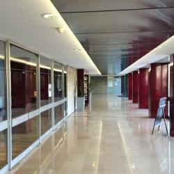 Location Bureau Clichy 7740 m²