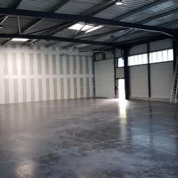 Vente Local d'activités Eysines 476 m²