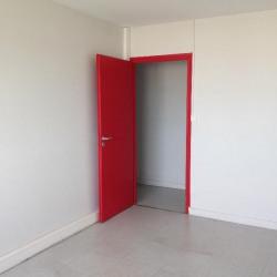 Location Bureau Bourgoin-Jallieu 307 m²