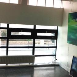 Location Bureau Paris 15ème 84 m²
