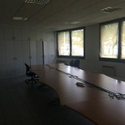 Vente Bureau Oudalle 650 m²