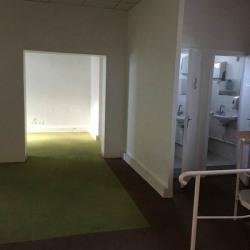 Location Bureau Paris 14ème 330 m²
