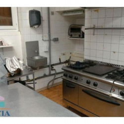 Vente Local commercial Vienne 0 m²