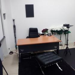 Vente Bureau Nice 120 m²