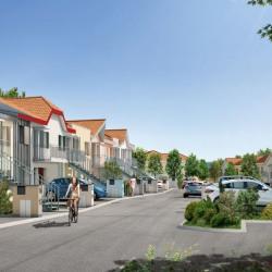 Villas ou appartements à châtelaillon-plage