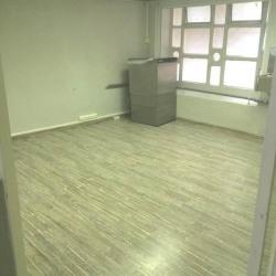 Vente Bureau Lyon 1er 85 m²