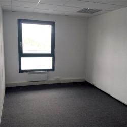 Location Bureau Saint-Genis-Pouilly 162,84 m²