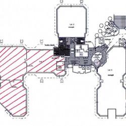Vente Bureau Noisy-le-Grand 2839 m²