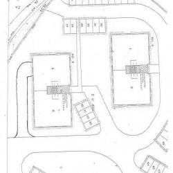 Location Bureau Champlan 160 m²