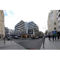 Cession de bail Local commercial Clermont-Ferrand (63000)