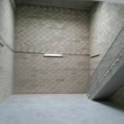 Location Local d'activités Brie-Comte-Robert 107 m²