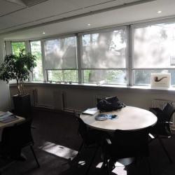 Location Bureau Le Chesnay 546 m²