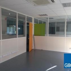 Vente Bureau Carquefou 284 m²
