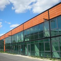 Location Local d'activités Alfortville (94140)