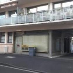 Vente Bureau Clermont-Ferrand 121 m²