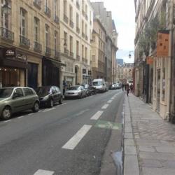 Cession de bail Local commercial Paris 4ème 80 m²