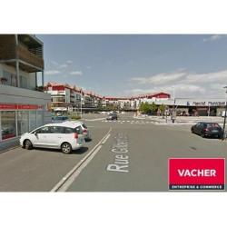 Cession de bail Local commercial La Teste-de-Buch 193 m²