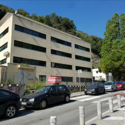 Location Bureau Nice (06300)