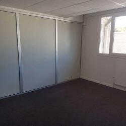 Location Bureau Argenteuil 20 m²