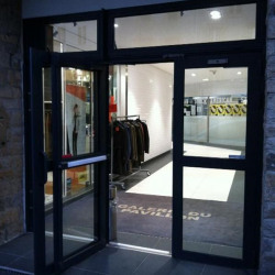 Vente Local commercial Auray 41 m²