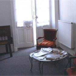 Location Bureau Saint-Cyr-au-Mont-d'Or 60 m²