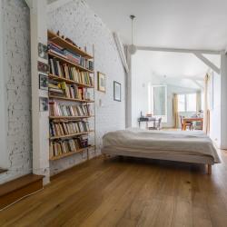 Vente Maison Montreuil Robespierre - 450m²