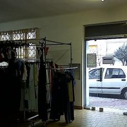 Location Local commercial Sète 140 m²