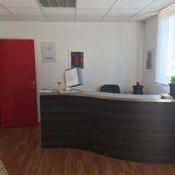 Location Local d'activités Aix-en-Provence 200 m²