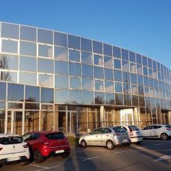 Vente Bureau Labège (31650)