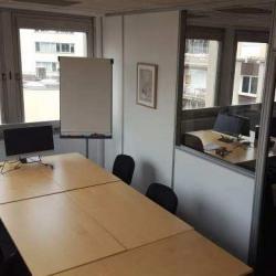 Location Bureau Gentilly 60 m²