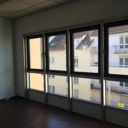 Location Bureau Montigny-lès-Metz (57950)