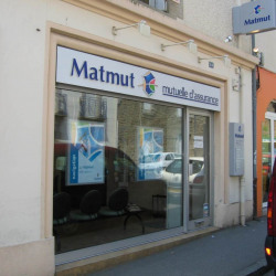 Vente Local commercial Auray 48 m²