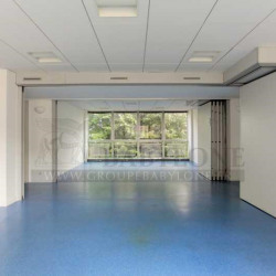 Vente Bureau Puteaux 337 m²