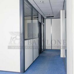 Location Bureau Issy-les-Moulineaux 147,2 m²