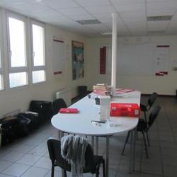 Vente Local commercial Le Havre 300 m²