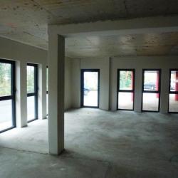 Location Bureau Quimper 210 m²