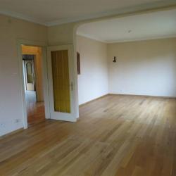 vente Maison / Villa 6 pièces Fegersheim