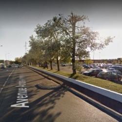 Cession de bail Local commercial Dammarie-les-Lys 57 m²