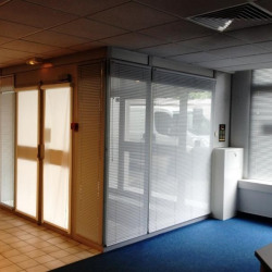 Location Bureau Valence 668 m²