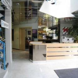 Location Local d'activités Garges-lès-Gonesse 1155 m²