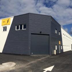 Vente Local d'activités Heillecourt 860 m²