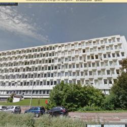 Vente Bureau Créteil 226 m²